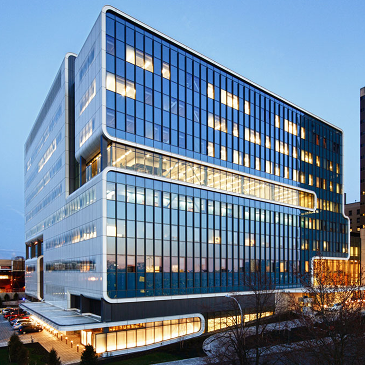 Kaleida Health Gates Vascular Institute